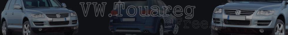 Logo de http://new.vw.touareg.free.fr/